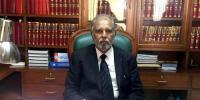 واٹر کمیشن، شوگر ملز کو تین ماہ میںٹریٹمنٹ پلانٹ لگانے کا حکم
