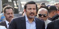 قبل ازانتخابات دھاندلی ہورہی ہے، فیصل سبزواری