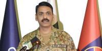 ہمارا انتخابات سے براہ راست کوئی تعلق نہیں، جنرل آصف غفور