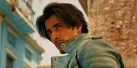 """علی ظفر کی """"طیفا اِن ٹربل"""" کا رنگارنگ پریمیئر فلم آج ریلیز ہوگی"""