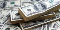 حکومت کا مالیاتی بحران سے نکلنے کیلئے مختلف پہلوؤںپر غور