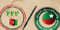 پی پی کے دیرینہ کارکن کی جانب سے پی ٹی آئی امیدواروں کی حمایت کا اعلان