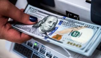 منی بجٹ لانے پر غور،تجارتی خسارہ ایک سال میں 26ارب سے بڑھ کر31ارب ڈالر ہوگیا،تمام درآمدات پر ایک فیصد کسٹم یا 1550اشیاء پر ریگولیٹری ڈیوٹی