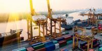 مالی بحران شدت اختیارکرگیا' گزشتہ سال تجارتی خسارے میں 5ارب ڈالر کا اضافہ