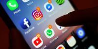 سوشل میڈیا  عدم برداشت، گالی گلوچ کوفروغ دے رہا ہے، مقررین