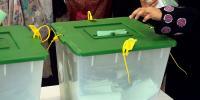 پری پول رگنگ،سیاسی انجینئرنگ انتخابات کی شفافیت پر سوالیہ نشان