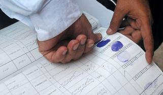 الیکشن۔18، ووٹ کسے دیں؟