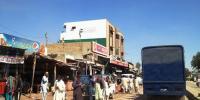 گھارو:پولنگ اسٹیشن  میں  ہتھیار اور موبائل لے جانے کی اجازت نہیں ہوگی