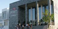 شمالی قبرص کی 16یونیورسٹیوں میں سوا لاکھ غیر ملکی طلبا زیر تعلیم