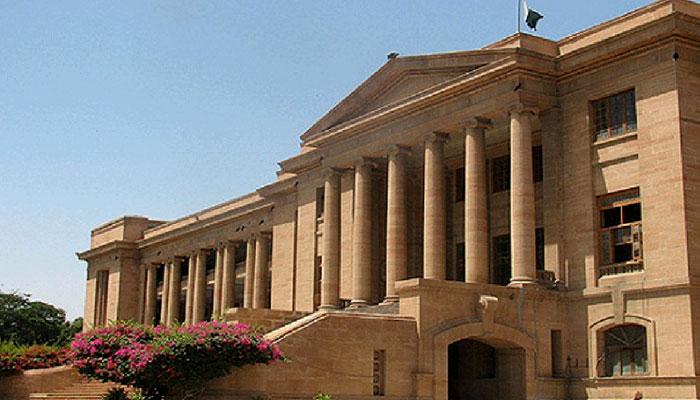 سندھ ہائیکورٹ، اسکول فیسوں میں 5 فیصد سے زائد اضافے پر پابندی