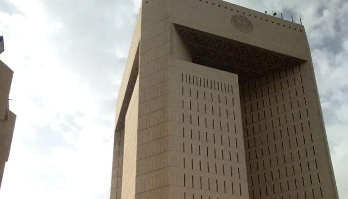 اسلامی ترقیاتی بینک پاکستان کو 5 کھرب روپے قرض دینے پر رضامند، برطانوی اخبار