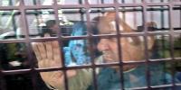 نواز شریف کی احتساب عدالت میں پیشی'بکتر بند گاڑی میںلایا گیا