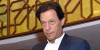176 ووٹ لیکر عمران خان وزیراعظم منتخب، شہباز کو 96 ملے