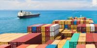جولائی کے دوران درآمدات میں 1.1اور برآمدات میں 0.6 فیصد اضافہ