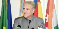 سیاسی ڈائری:حلف اٹھاتے ہی وزراء نے پریس کانفرنسوں کا طومار باندھ دیا