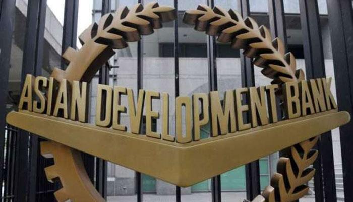 ایشیا وبحرالکاہل خطےمیں پاکستان کا مالیاتی خسارے میں تیسرا نمبر