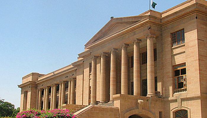 سندھ ہائیکورٹ، سانحہ 12 مئی پر جے آئی ٹی اور ٹریبونل بنانے کا حکم