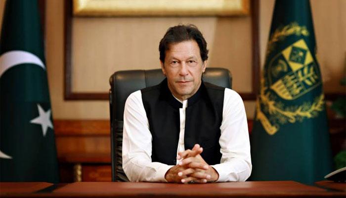 نیاپاکستان بنانے میں عمران خان کو درپیش مشکلات