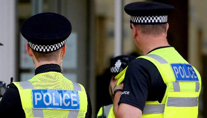 لندن میں خنجر زنی کے واقعات میں 2نوجوان قتل کردئیے گئے