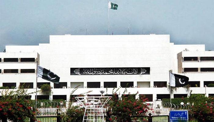 سیاسی ڈائری، حکومت نے خلاف توقع قدرے دانشمندانہ اقدامات کئے
