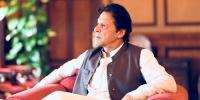 کراچی میں شہری ایمرجنسی کے فوری نفاذ کی ضرورت