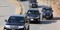 نواز شریف، مریم اور کیپٹن(ر) صفدر اڈیالہ جیل منتقل