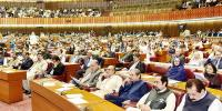 حکومت محض پیپلز پارٹی کی مدد سے آئین میں ترمیم نہیں کرسکتی