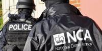 برطانیہ' 80 لاکھ پاؤنڈ منی لانڈرنگ پر فرحان جونیجو ' اہلیہ گرفتار و رہا