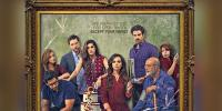 پاکستانی فلم 'کیک'  آسکر ایوارڈ کیلئے منتخب