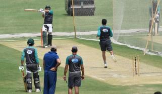 پاکستان کرکٹ ٹیم اسٹاف میں ایک اور غیرملکی کا اضافہ