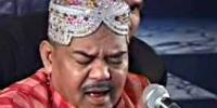 قوال مقبول احمد صابری کی 7ویں برسی کل منائی جائے گی
