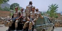 پاک فوج کے آپریشنز سے فاٹا میں القاعدہ کو نقصان پہنچا، امریکی رپورٹ