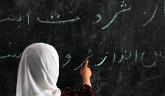 سندھ میں 9526 اسکولز غیرفعال، 5619 بند ہیں، مانیٹرنگ اینڈ ایولیشن سندھ کی رپورٹ