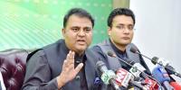 پاکستان کا سی پیک میں سعودیہ کو تیسرا شراکت دار بنانے کا اعلان