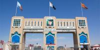 آج یوم عاشور، افغانستان اور ایران کے ساتھ سرحدیں بند