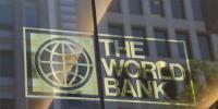 پابندیاںختم ہوںتو پاک بھارت تجارت 37؍ ارب ڈالرز سے بڑھ جائیگی