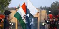 بھارت کا دعوت قبول کرنا خوش آئند