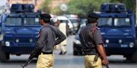 عبداللہ گوٹھ اورکورنگی میں 2 کمسن بچیوں کے اغوا کی کوشش ناکام