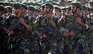 فوجی پریڈ پرحملے کا بدلہ لیں گے، ایرانی پاسداران انقلاب، تہران میں 3 یورپی اور اماراتی سفیر طلب