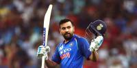 ایشیا کپ، بھارت 9 وکٹوں سے کامیاب