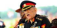 'پاکستان سقوط ڈھاکہ کا بدلہ لینا چاہتا ہے'