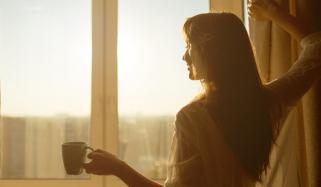 صبح سویرے بیداری کی عادت اچھی صحت کی ضمانت