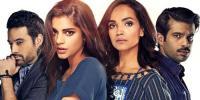 پاکستانی فلم' کیک'ساؤتھ ایشین انٹرنیشنل فلم فیسٹول میں پیش کرنے کیلئے منتخب