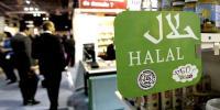 دبئی میں حلال مصنوعات کی بین الاقوامی نمائش29ستمبر سے شروع ہوگی