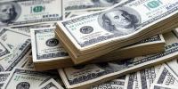 پاکستانی روپے کے مقابلے میں امریکی ڈالرکی قدر مستحکم