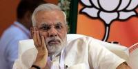 بھارتی حکومت کا جارحانہ رویہ، ہندوووٹ بینک برقراررکھنے کی چال
