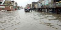 بھارتی ریاست ہماچل پردیش میں بارشوں سے تباہی ، 8افراد ہلاک