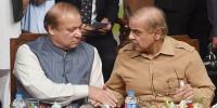 لاہور ہائیکورٹ آج نواز اور شہباز کی طلبی کا فیصلہ کرے گا