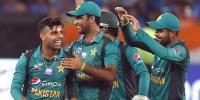 ایشیا کپ ،پاکستان اور بنگلہ دیش کا اہم مقابلہ، جیو نیوز کی خصوصی نشریات
