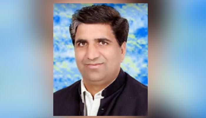 پنجاب میں پولیس ٹھیک کرنا عمران کا ٹیسٹ کیس تھا، جاوید عباسی
